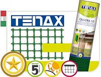 Декоративное ограждение TENAX QUDRA 20, 1х50м