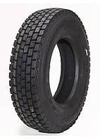 Шины грузовые 315/80R22,5 TRUCK24 DR01 Ведущая
