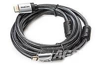 HDMI кабель, 3м
