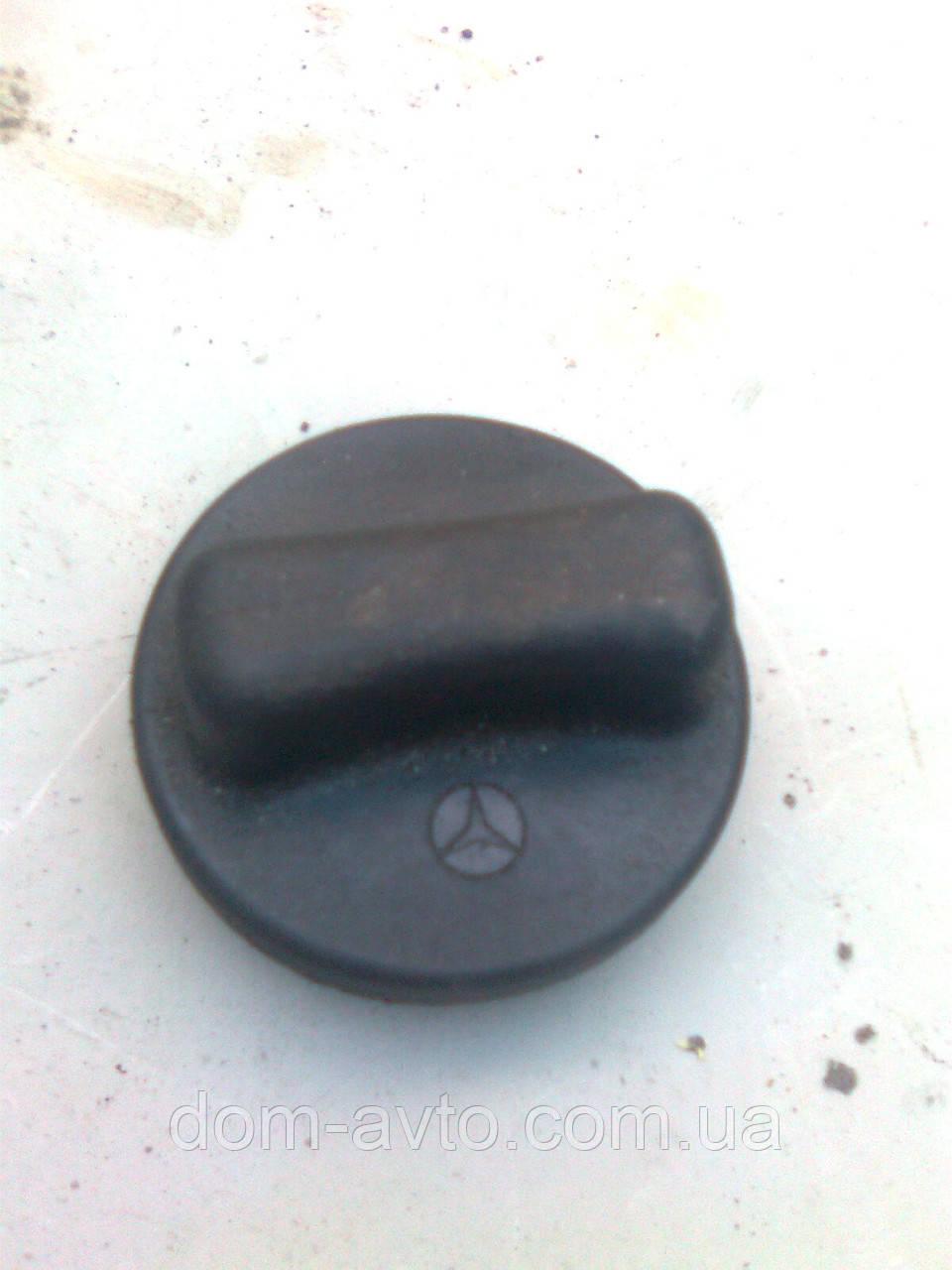 Пробка бензобака вито Vito mercedes w638 кузов