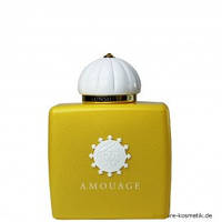 Amouage Interlude Woman - edp 100 ml