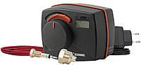 Привод контроллер Esbe CRS 131 (1272 31 00)