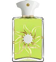 Amouage Sunshine Man - edp 100 ml