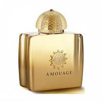 Amouage Ubar Woman - edp 100 ml