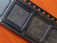 Atheros AR9331-AL3A LPCC148 - SoC IEEE 802.11n 1x1 2.4 GHz - однокристальный сетевой процессор, фото 1