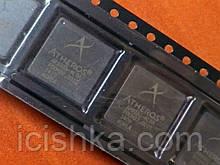Atheros AR9331-AL3A LPCC148 - SoC IEEE 802.11n 1x1 2.4 GHz - однокристальный сетевой процессор
