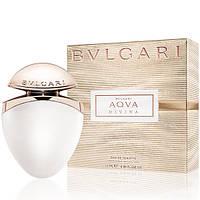 Bvlgari Aqva Divina - edt 65 ml