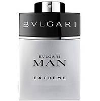 Bvlgari Man Extreme - edt 100 ml
