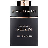 Bvlgari Man In Black - edp 100 ml