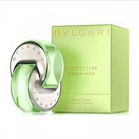 Bvlgari Omnia Green Jade - edt 65 ml