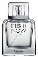 Calvin Klein Eternity Now For Men - edt 100 ml