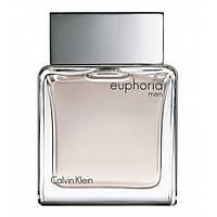 Calvin Klein Euphoria Men - edt 100 ml