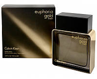 Calvin Klein Euphoria Gold Men - edt 100 ml
