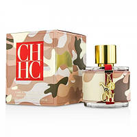 Carolina Herrera CH Africa - edt 100 ml