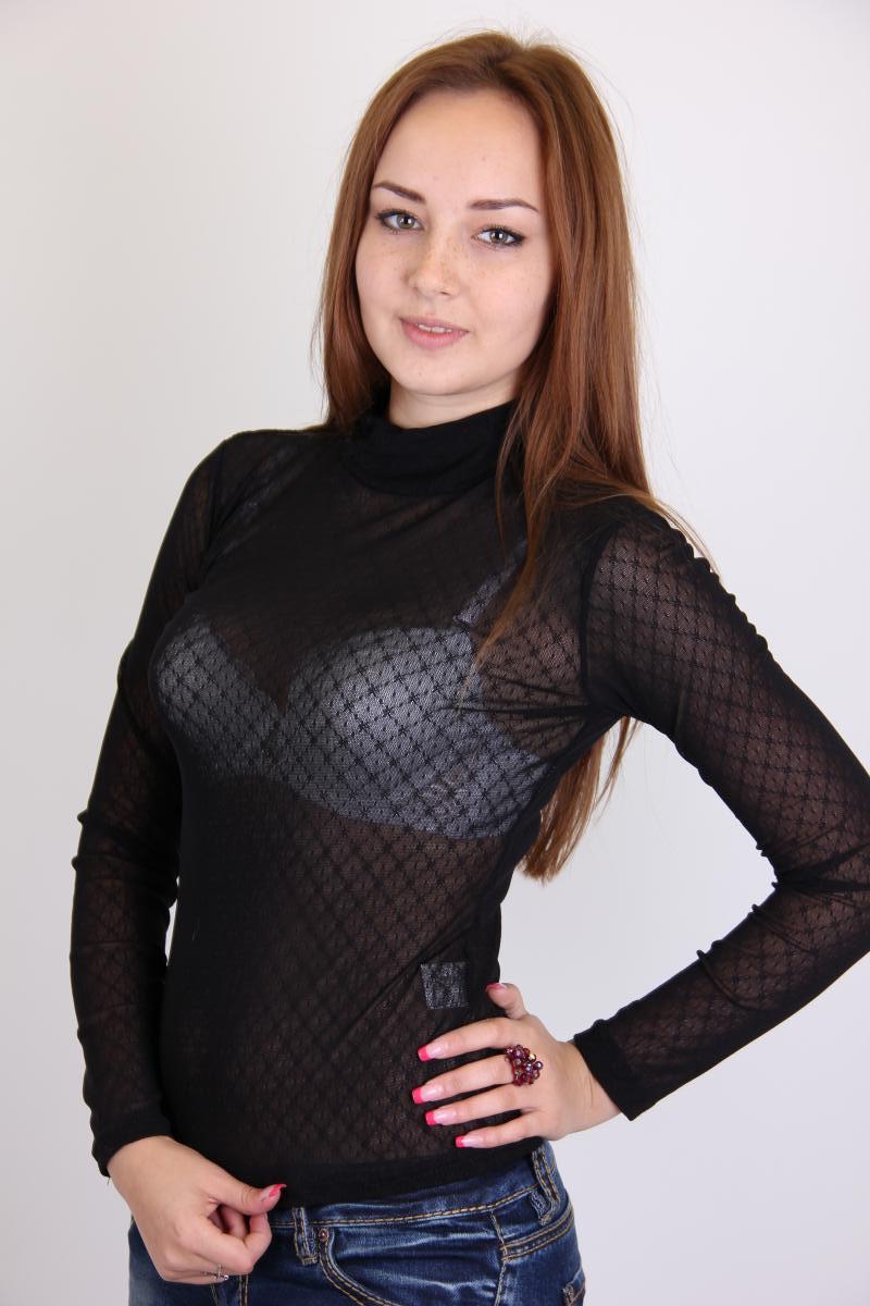 Дива Женская Одежда