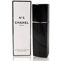 Chanel N5 - edt 100 ml