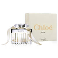 Chloe Eau de Toilette - edt 75 ml.