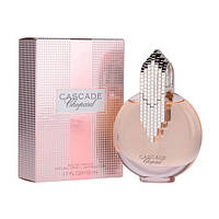 Chopard Cascade - edp 75 ml