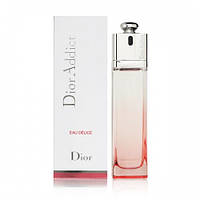 Christian Dior Addict Eau Delice - edt 100 ml