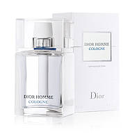 Christian Dior Dior Homme Cologne 2013 - edt 100 ml
