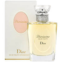 Christian Dior Diorissimo - edt 100 ml