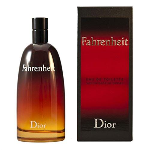 Christian Dior Fahrenheit Le Parfum Edp 75 Ml продажа цена в