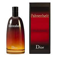 Christian Dior Fahrenheit Le Parfum - edp 75 ml
