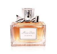 Christian Dior Miss Dior Le Parfum - edp 75 ml