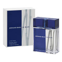 Armand Basi In Blue - edt 100 ml