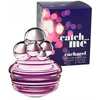 Cacharel Catch Me - edp 80 ml