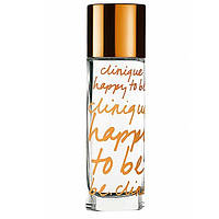Clinique Happy To Be - edp 100 ml
