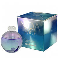 Cacharel Noa Perle - edp 100 ml