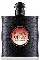 Yves Saint Laurent Black Opium - edp 90 ml.