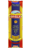 Макарон Divella 500 грам Италия Дивелла спагетти  оптом  № 8 спагетти