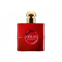 Yves Saint Laurent Opium Collector's Edition - edp 100 ml.