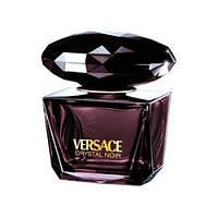 Versace Crystal Noir - edt 90 ml.