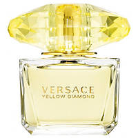 Versace Yellow Diamond - edt 90 ml.