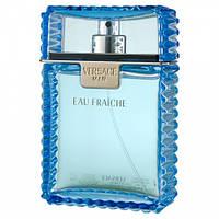 Versace Eau Fraiche Man - edt 100 ml.