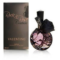 Valentino Rock`n Rose Couture - edp 90 ml.