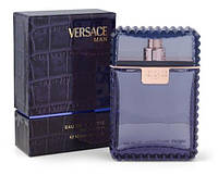 Versace Man - edt 100 ml.