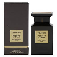 Tom Ford Tobacco Vanille - edp 100 ml.