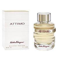 Salvatore Ferragamo Attimo - edp 100 ml.