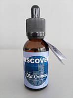 """Discovery """"Old Crimea"""" жидкость для электронных сигарет"""
