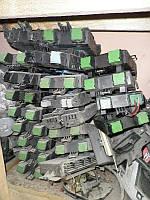 Блок предохранителей вито 638 кузов 2.2, фото 1