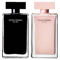 Narciso Rodriguez For Her - edt 100 ml.