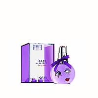 Lanvin Eclat d`Arpege Pretty Face - edp 50 ml.
