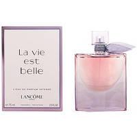 Lancome La Vie Est Belle L'Eau de Parfum Intense - edp 75 ml.