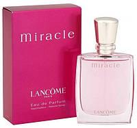 Lancome Miracle - edp 100 ml.