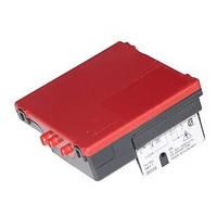 Плата (блок) розжига Protherm KLO v 13. S4565-BM1007. Art. 0020025230