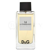 Dolce & Gabbana D&G Anthology 14 La Temperance - edt 100 ml